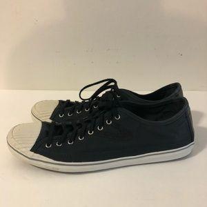 Shoes - Tretorn Skymra SL Canvas Size 9